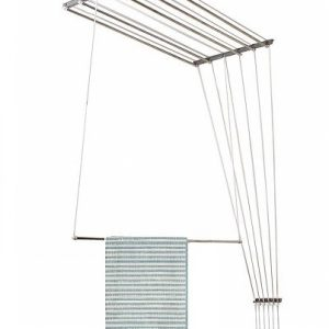 Pulley Cloth Drying Hangers