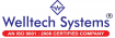 Shop Welltech Systems